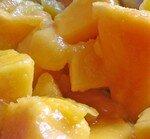 mangue2od