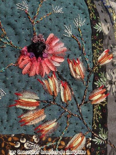 La Plombiere Cécile fleur 1 copie