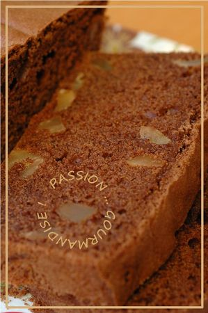 Cake_chocolat__pices_gingembre_1