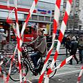vélo enrubanné_6214