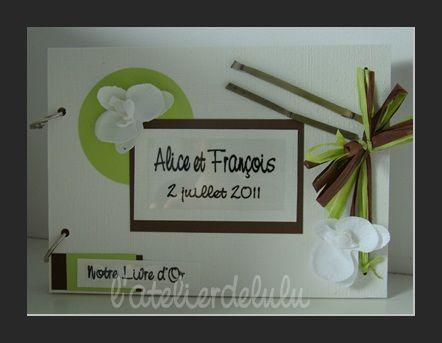 alice_et_francois_livre_d_or