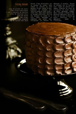 RECETTE-FROSTING-CHOCO