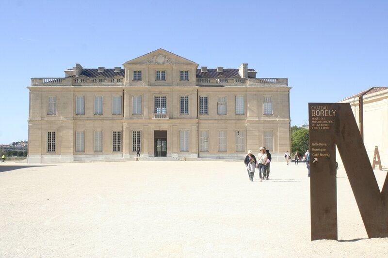 Marseille 021
