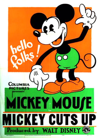 mickey_cuts_up