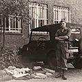 1964 Revue de Détail 006 46°R
