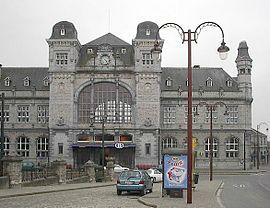 270px-Verviers-Central