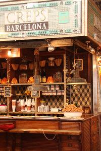 barcelone_49