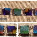 bracelet_plaque_encre_craquelee