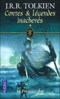 contes et légendes inachevées 1