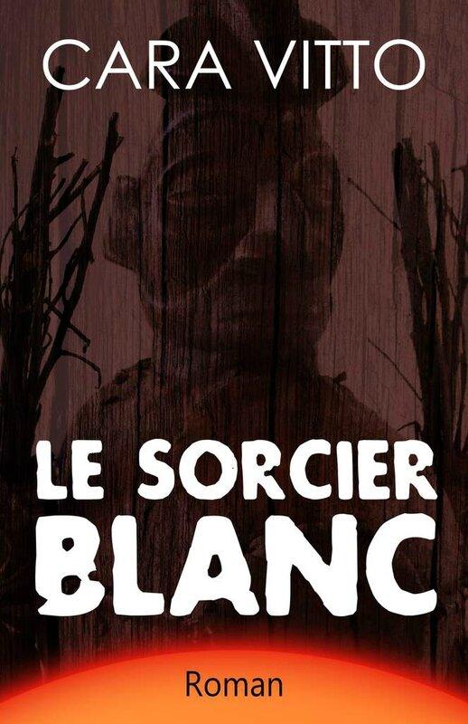 ob_f2761f_le-sorcier-blanc-couverture-12-852