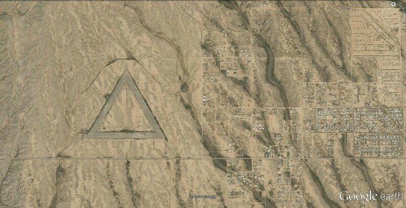 triangle wittmann