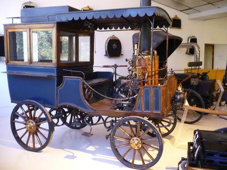 SCOTTE_omnibus___vapeur_8_places_1892_Rochetaill_e__2_