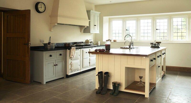 freestanding-kitchen