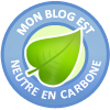 badge-co2_blog_bleu_100_tpt