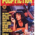 [critique] (10/10) pulp fiction par stark*