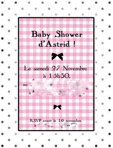 invitBabyShower