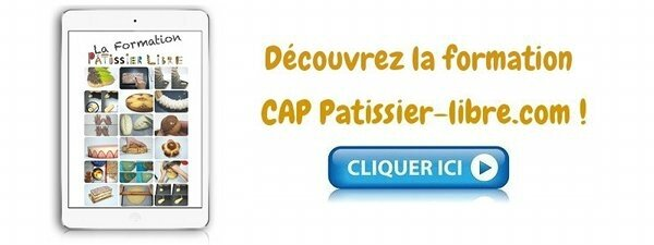 image-formation-cap-patisserie
