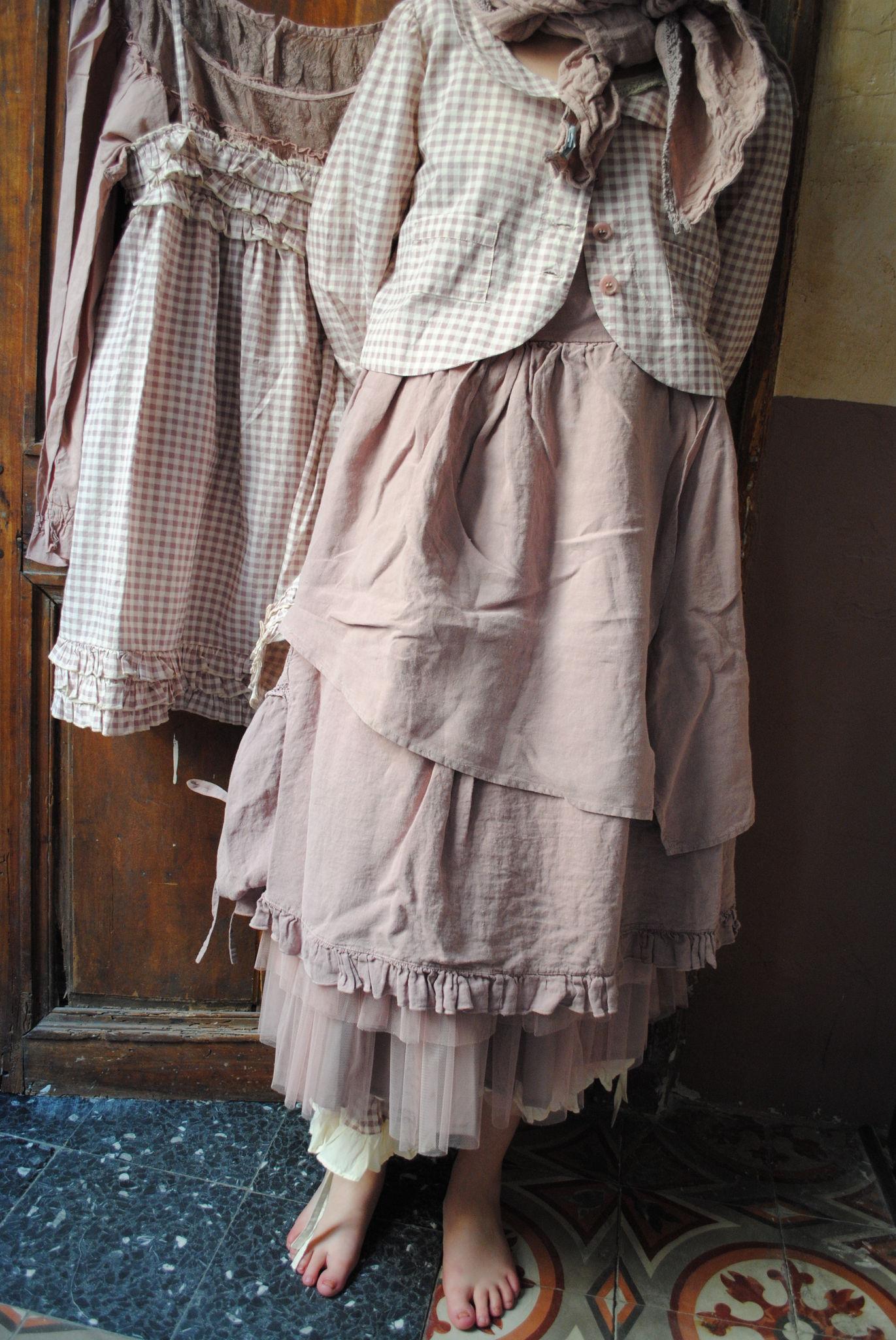 http://p7.storage.canalblog.com/70/81/647625/84174571_o.jpg