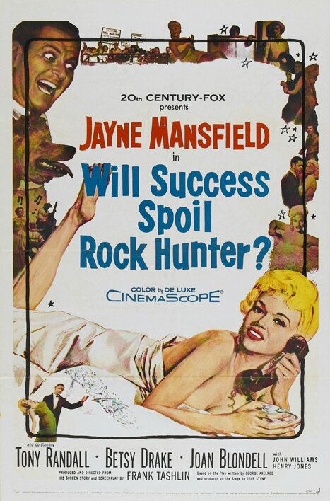 jayne-1957-film-will_success_spoil_rock_hunter-aff-1