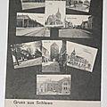 Schlawe_1905