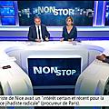 florenceduprat08.2016_07_18_nonstopBFMTV