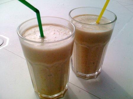 milkshake___la_mangue_5