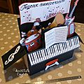 Card-in-a-box piano géant - 25 oct 14