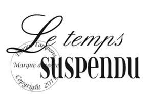 Le temps suspendu