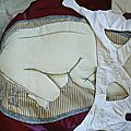 loup-de-mere-tissu-021