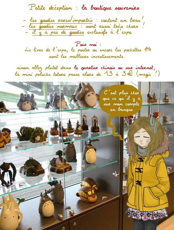 musée 7 copie