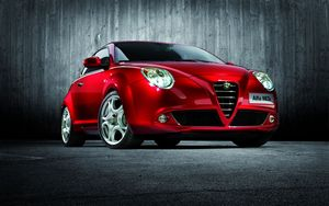 alfa-mito-1920x1200-1