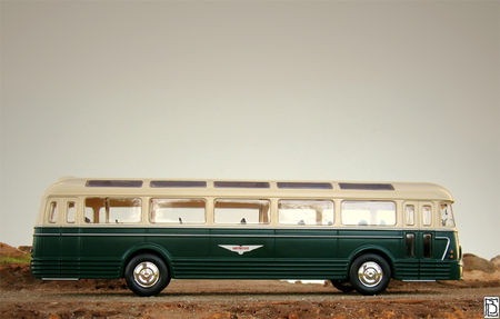 Bus_Chausson_07