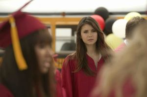 The-Vampire-Diaries-Season-4-Finale-2013-Graduation