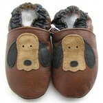 chaussons_chiens
