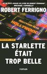 la_starlette