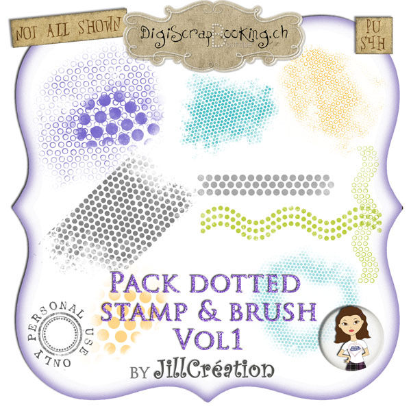 Jillcreation_packdotted_vol1_preview