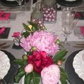 table pivoines 032