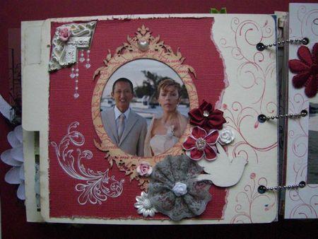 mariage9