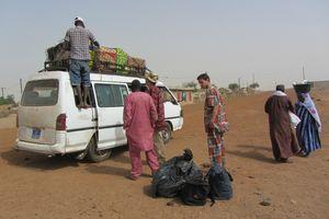Sénégal (410)