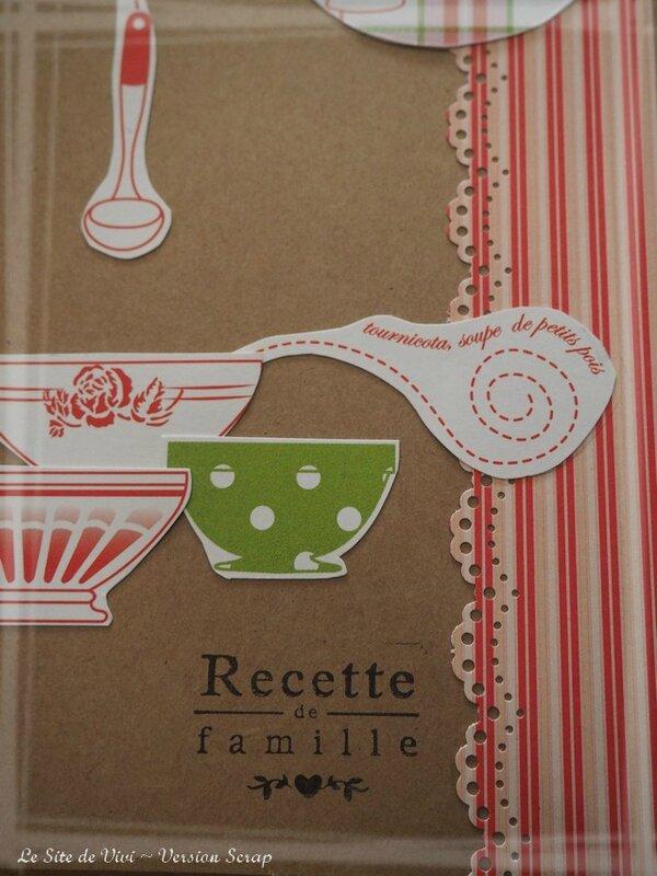 carnet_recette_Dominique_Detail3