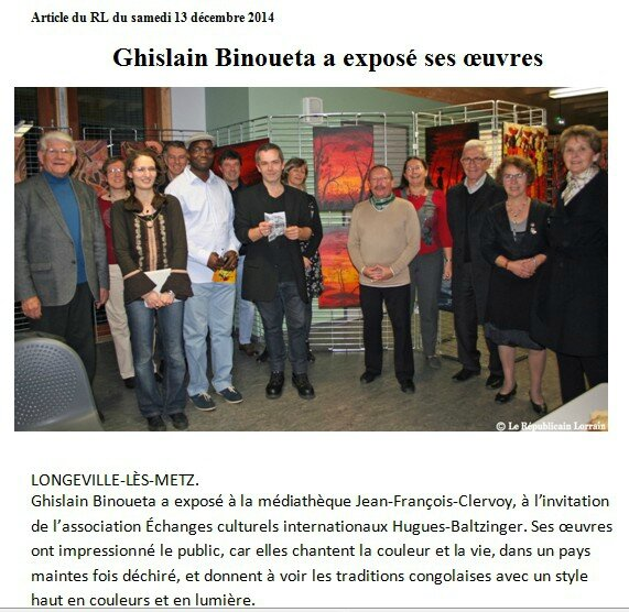 ARTICLE REPU 131214 COULEUR