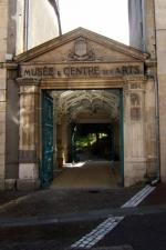 musee-centre-arts-fecamp