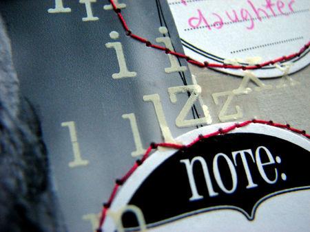 LO_2009closeup2