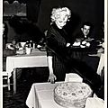 1954-02-18-korea-2nd_division-lunch-020-1