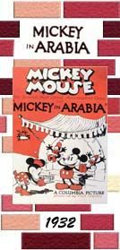 Mickey_in_arabia