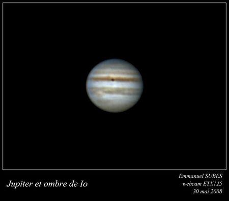 Jupiter_30052008_ETX_2
