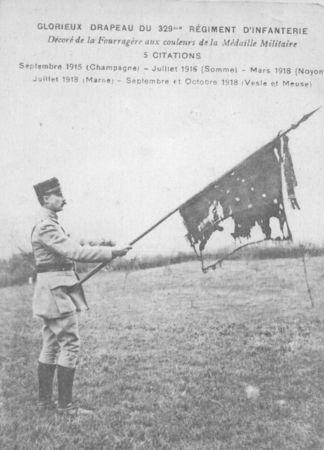 drapeau 329RI