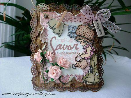 stamp_Sarah