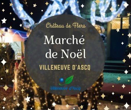 visuel_marchedenoel450_16011