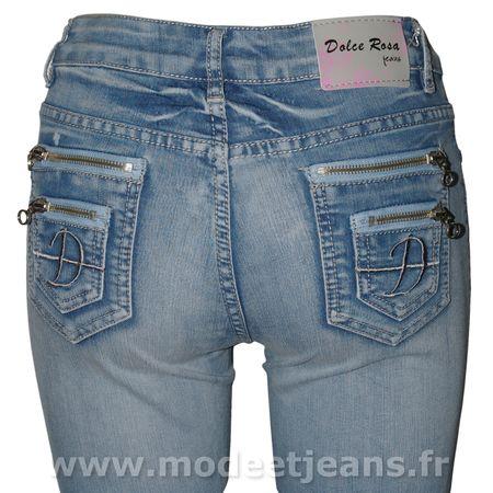 bermuda jeans femme taille normale boutique mode femme. Black Bedroom Furniture Sets. Home Design Ideas